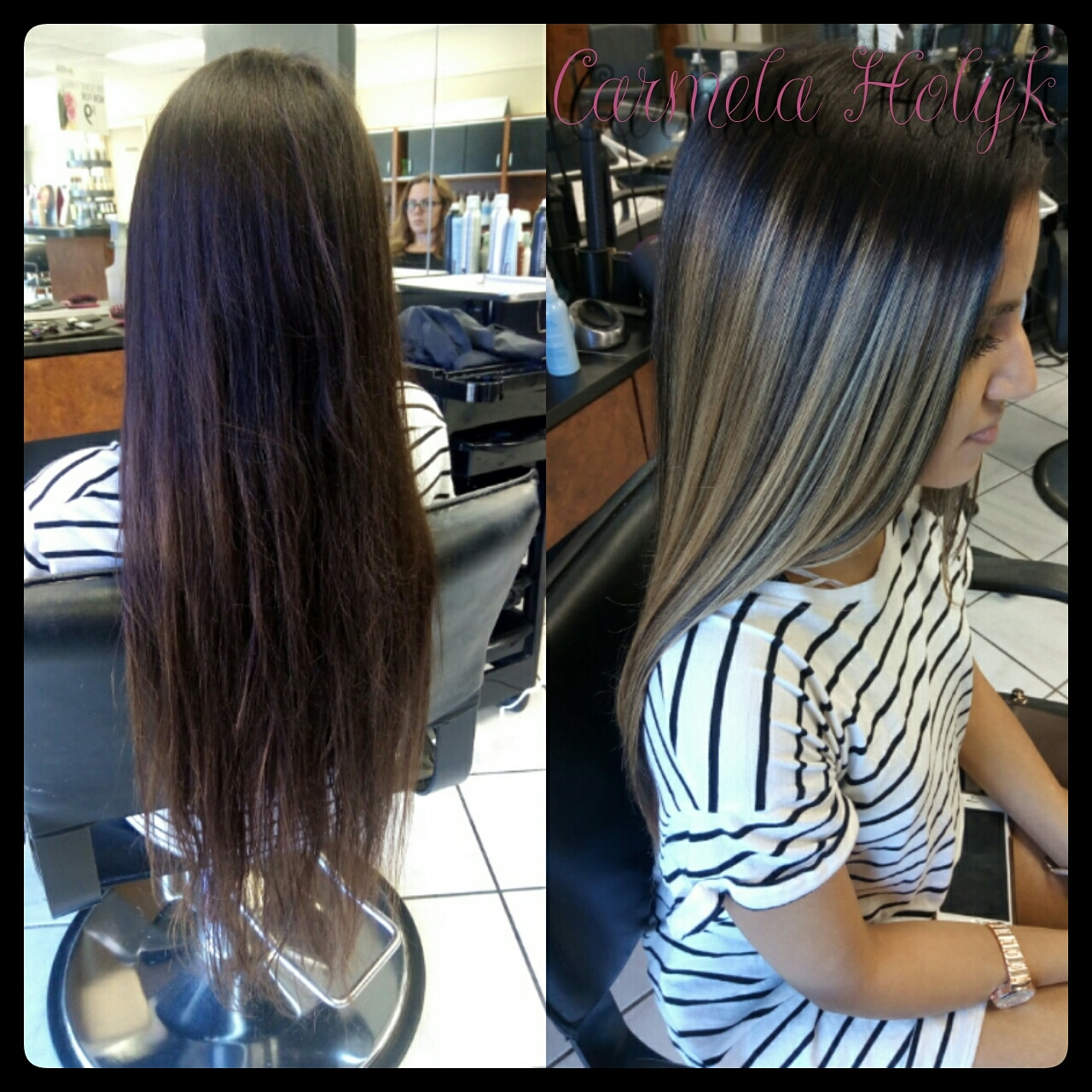Color by: Carmela Holyk